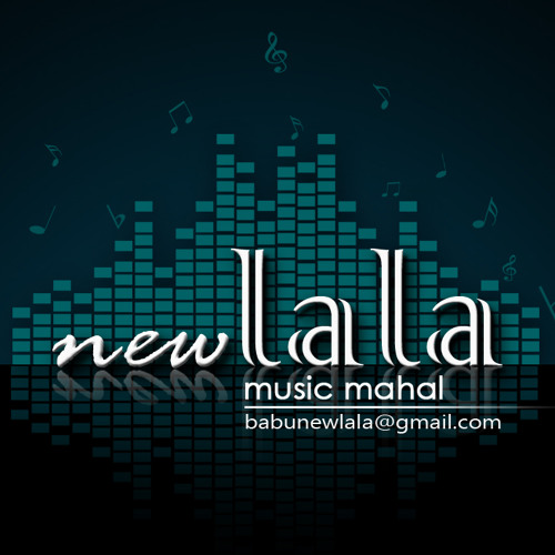 babu newlala pkr's avatar