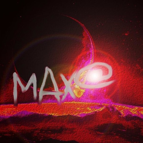 Max@ Official's avatar