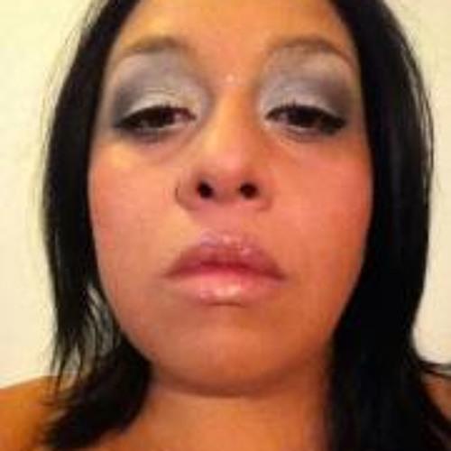 Marilyn Mendoza Q's avatar