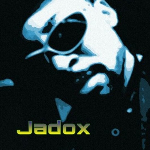 jadox's avatar