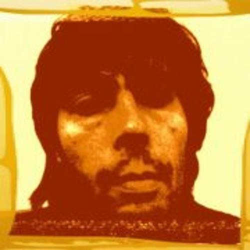 Nuno Martins 36's avatar