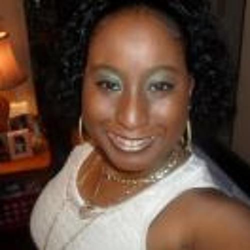 Shawnta Terry's avatar