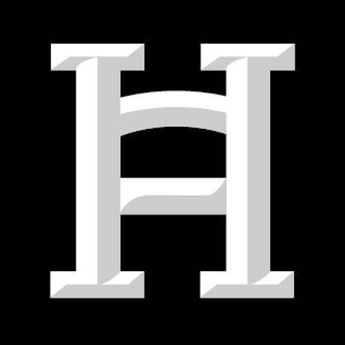 Hard America's avatar