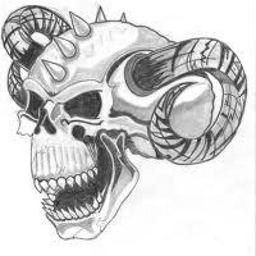 Slaydex's avatar