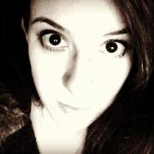 Rebekah A.'s avatar