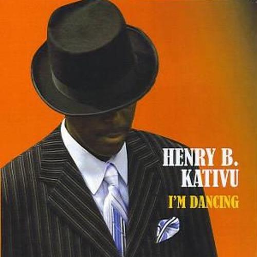 Henry B. Kativu's avatar