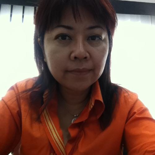 Nancy Yeoh's avatar