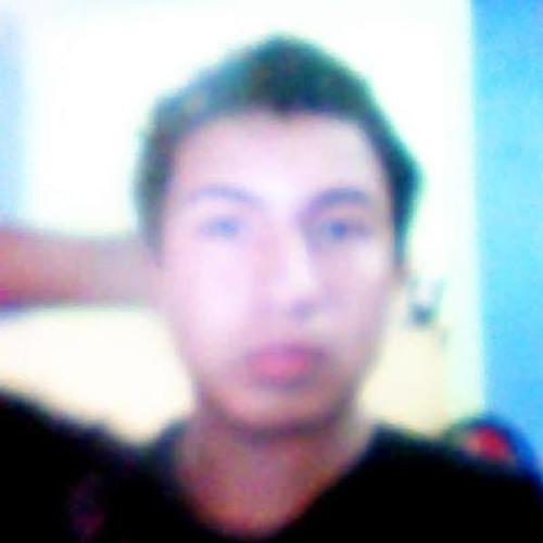 Jeèfer D'zTròy X'z's avatar