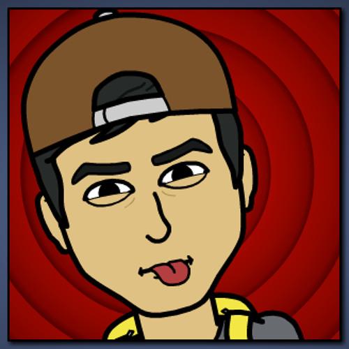 Ludwíín Floydd Rosés's avatar