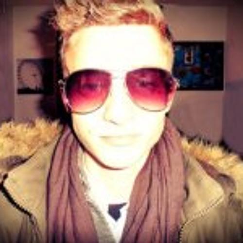 Quentin Vial's avatar