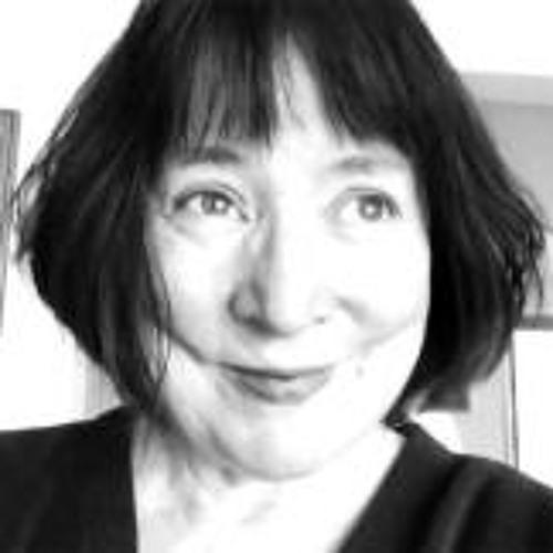 Catherine Goldhammer's avatar