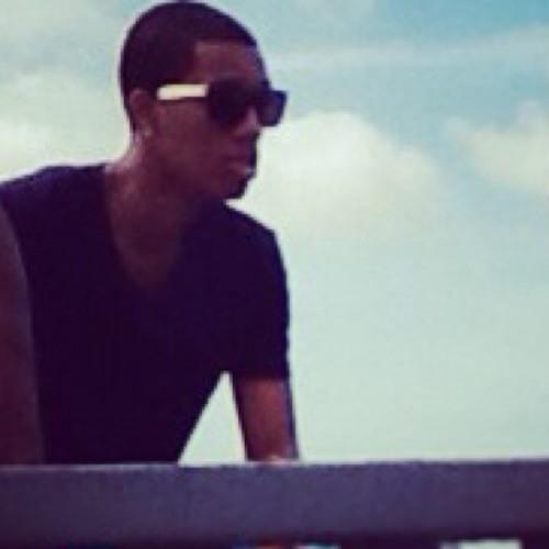 RaRa.'s avatar