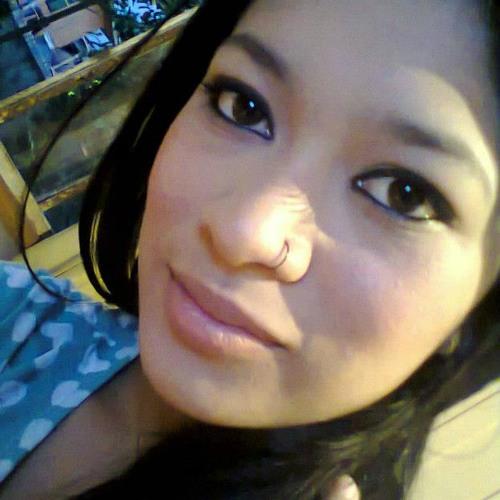 Byanka Eliane's avatar
