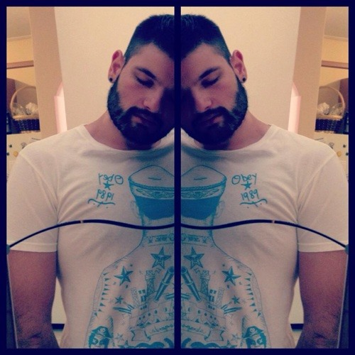 George d.m's avatar