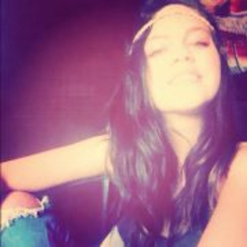 Shelby Shaye's avatar