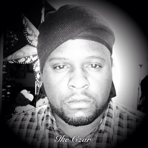 Ike Czar's avatar