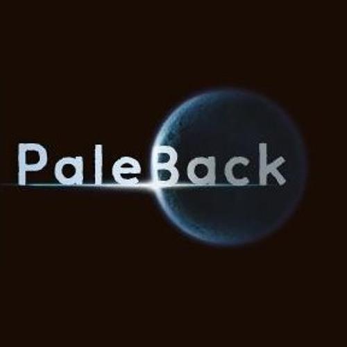 PaleBack's avatar