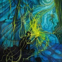 Bituca - Um Girassol da Cor do Seu Cabelo (Anomati)