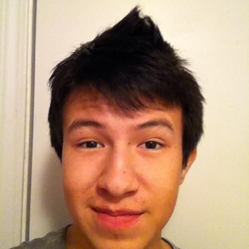 Irving Quintana's avatar