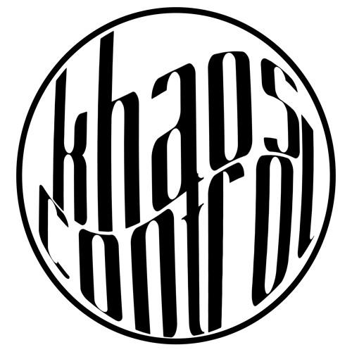 khaoscontrol's avatar