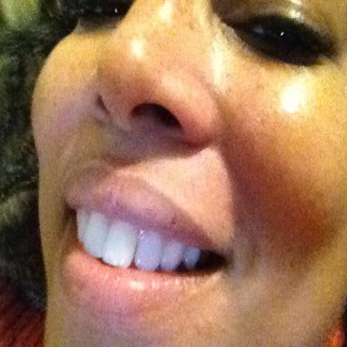 MaAyLa's avatar