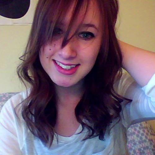 Lainey Main's avatar