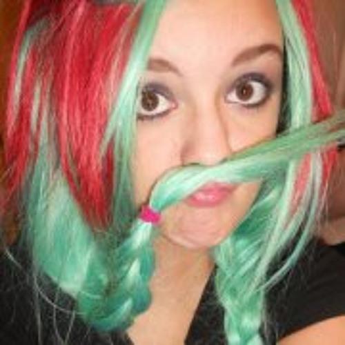 Jocelyn Bryant's avatar
