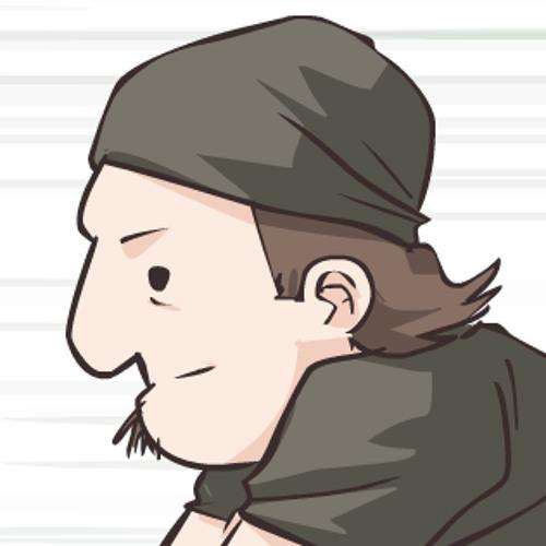 cgmartin's avatar