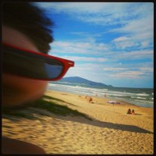 Marcelo Pinheiro 7's avatar