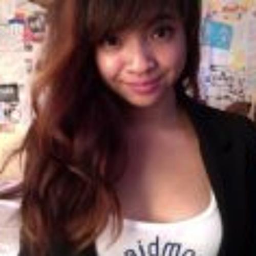 Jennzilla Um's avatar