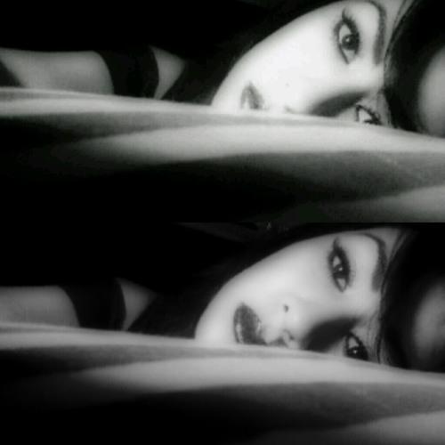 angieee90's avatar