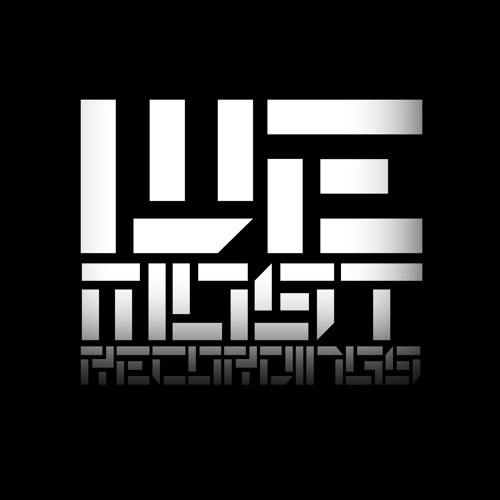 We Most Records's avatar
