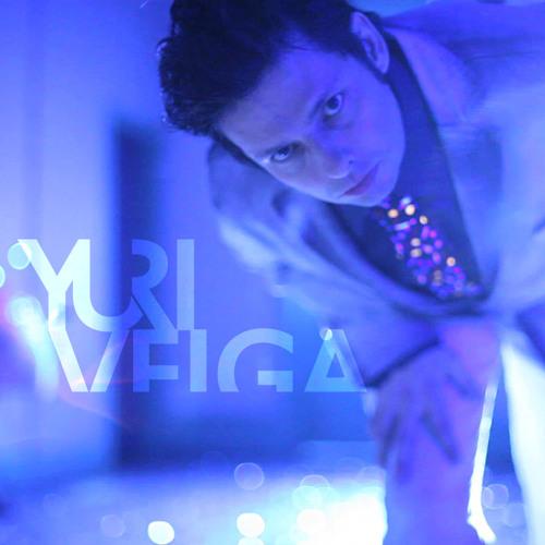 Yuri Veiga's avatar