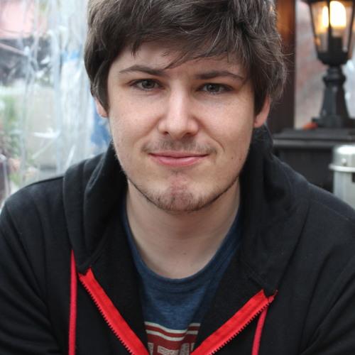 Jack Prenc's avatar