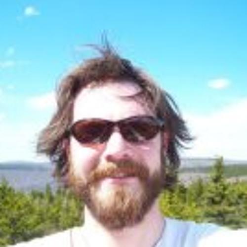 Casey Field 1's avatar