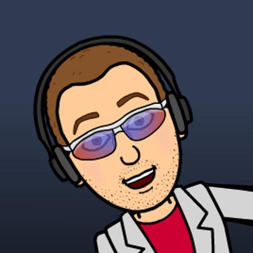 ArgosOz's avatar