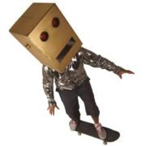 Jason Rock 5's avatar