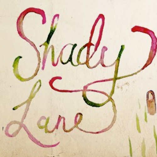 Shady Lane's avatar