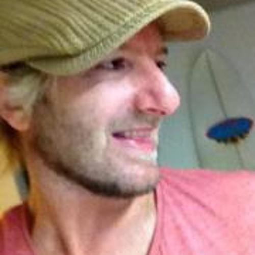 Matt Sterne's avatar