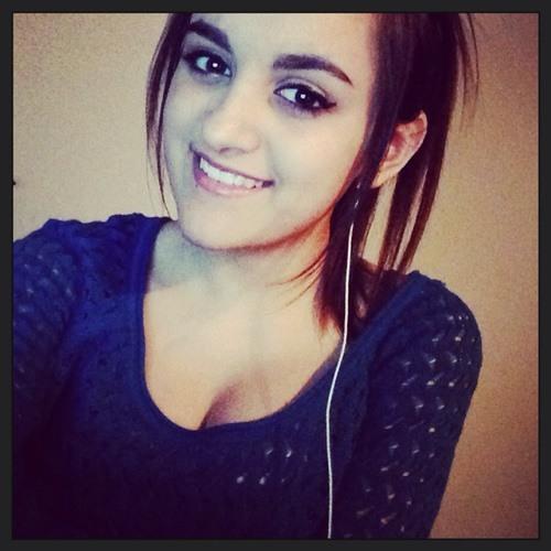 Zeba Lovescandy's avatar