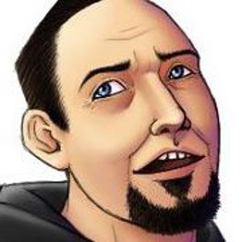 Jesika Shaffer's avatar