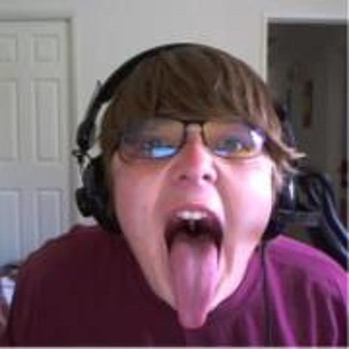 user9370233's avatar