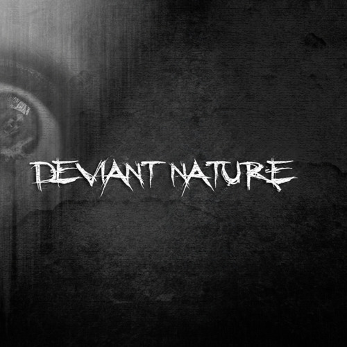 Deviant Nature's avatar
