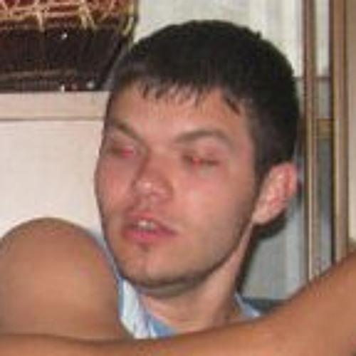 Gabriel Patachia's avatar