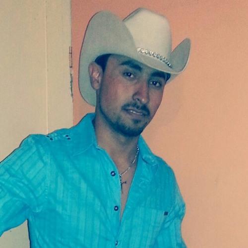 Joseborrego's avatar