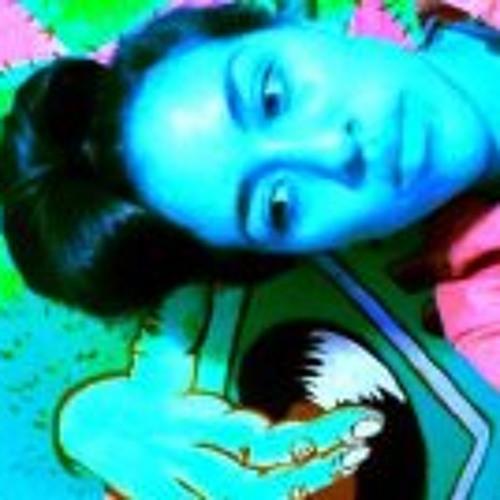 user7778727's avatar