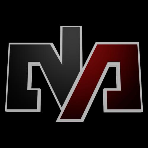 Noctem Audio's avatar