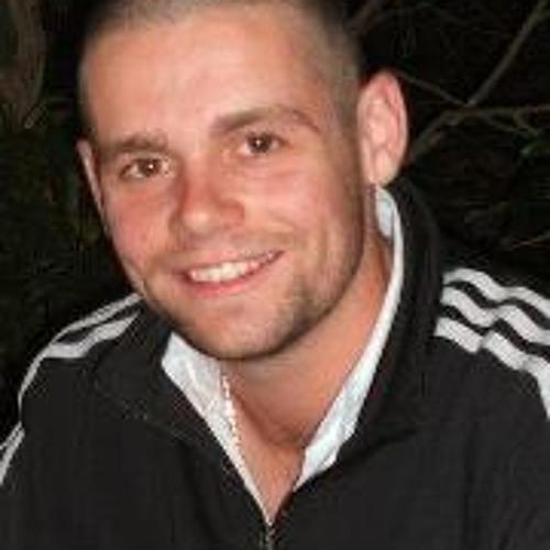 Euan Sheppard's avatar
