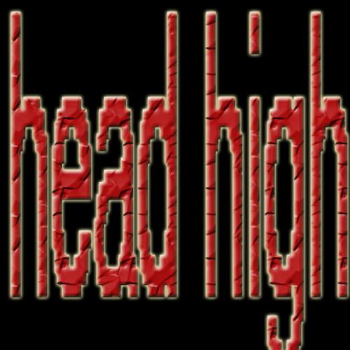 DJHeadhigh's avatar