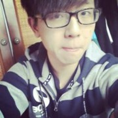 WilsonFung Yu